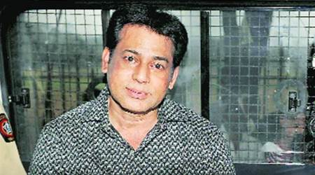 1993 Mumbai blasts case: Special prosecution seeks life imprisonment for Abu Salem