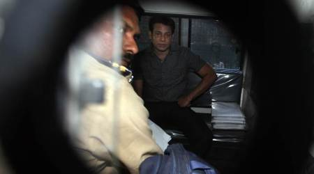 1993 Mumbai serial blasts: 24 years later, life term for Abu Salem, death fortwo