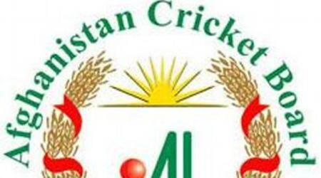 Afghanistan under-19 cricketers set to train inChennai