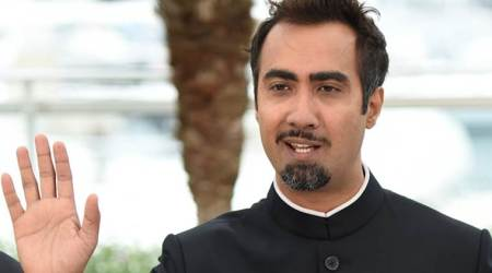 Indepedent cinema has to be more consistent to succeed, says Ranvir Shorey