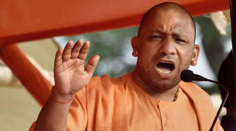 yogi adityanath, yogi adityanath farm loan, UP farm loan waiver, Adityanath farm loan waiver