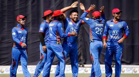 afghanistan, afghanistan cricket, afghanistan test cricket, ireland