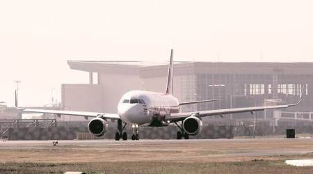 Centre approves proposal to set up airport in Jewar in Greater Noida