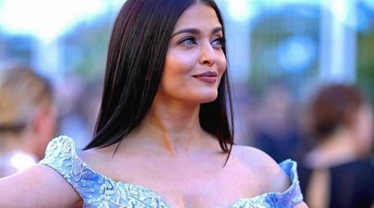 Aishwarya Rai Video Songs: Hindi, Tamil, Telugu Songs Of