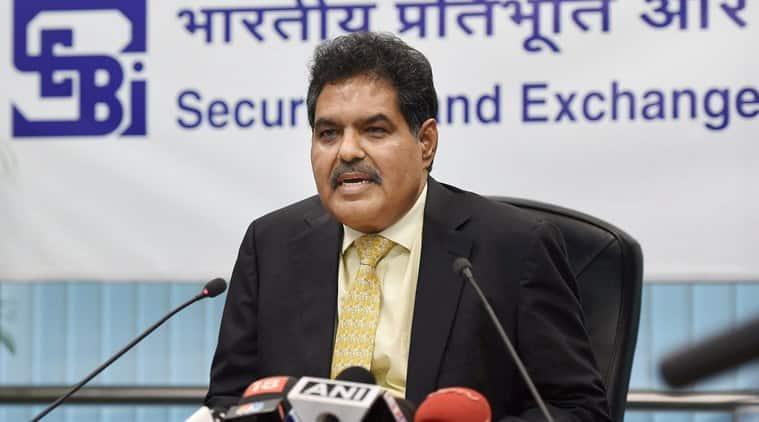 Ajay Tyagi, Sebi, NSE, NSE co-location case