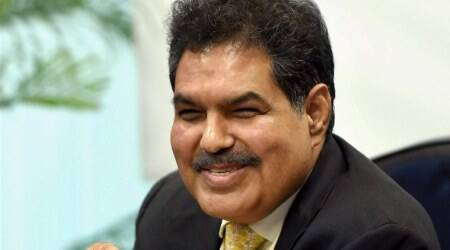 Ajay Tyagi says Sebi to probe data leaks via socialmedia