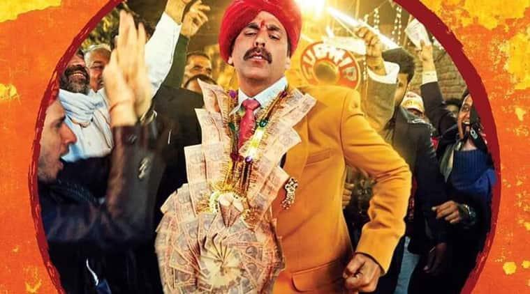 Toilet Ek Prem Katha, Akshay Kumar, Akshay Kumar film, Toilet trailer, Toilet Ek Prem Katha trailer