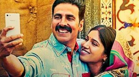 Toilet Ek Prem Katha: Akshay Kumar's film to go tax free in BJP-run states?