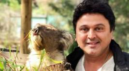 Ali Asgar Reveals The Real Reason Why He Left Kapil Sharma Show, Watch Video