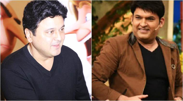 ali asgar, ali asgar on kapil sharma, the kapil sharma show, ali asgar the kapil sharma show, ali asgar despicable me 3