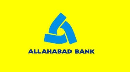 RBI begins PCA against Allahabad Bank