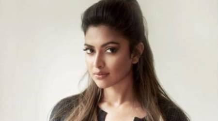 VIP 2: Actor Amala Paul is back from her break and ready to comment about Suchi leaks