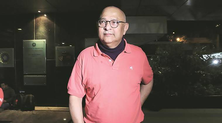 Lodha Committee, Lodha Panel reforms, BCCI, National Sports Code, Sourav Ganguly