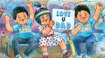 Amul to help Parag with technicalexpertise