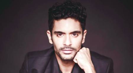 angad bedi, angad bedi pictures, angad bedi photos, angad bedi pictures