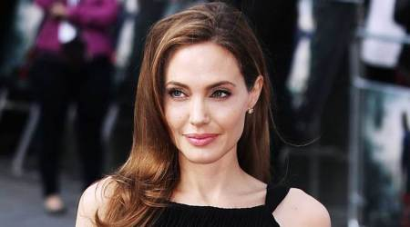 Angelina Jolie defends casting process for First They Killed My Father