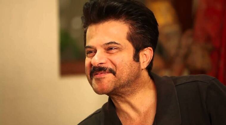 Young actors should do family entertainers: Anil Kapoor