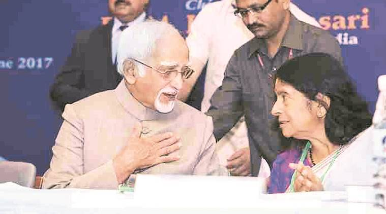 Magna Carta of education, kerala Magna Carta of education, Aswathy Thirunal Gowri Lakshmi Bayi,Magna Carta of education anniversary, kerala news, india news