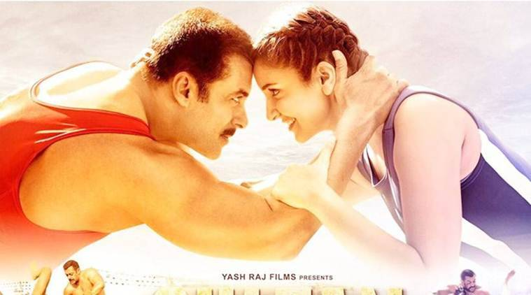 sultan china release, salman khan sultan, sultan china, sultan Shanghai International Film Festival, sultan anushka sharma,