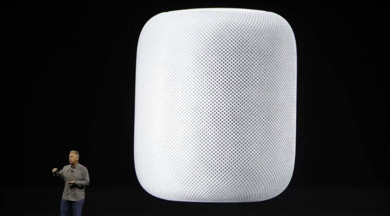 Apple, iOS 11, HomePod, iOS 11 features, HomePod price