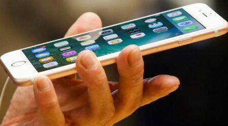 Apple makes iPhone screen fixes easier : Here's what you need to know