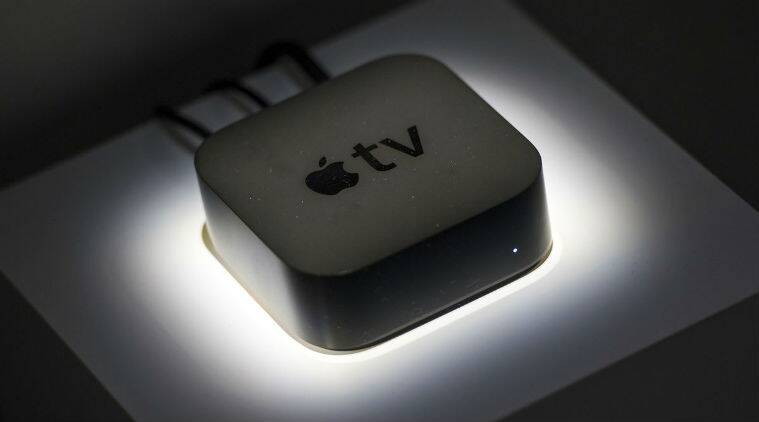 Apple, Apple TV, Apple hires Sony execs, Breaking Bad, Apple Music