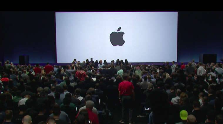 Apple, Apple WWDC 2017 live, Apple WWDC 2017 live update, Apple WWDC 2017 keynote, Apple WWDC 2017 keynote live speech, Apple Tim Cook, Apple iOS 11, Apple new MacBook, Apple WWDC 2017 announcements, Apple WWDC keynote video