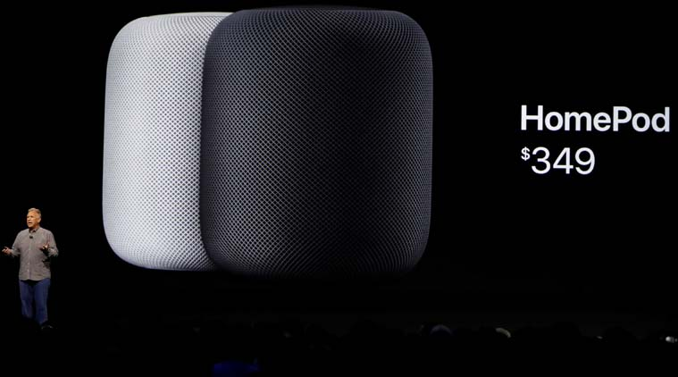 The Apple HomePod Will Hit Australia First