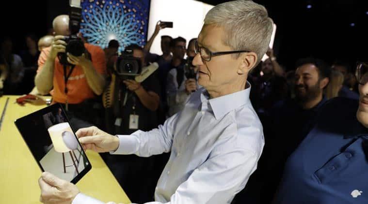 Apple, Apple WWDC, Apple WWDC 2017, WWDC 2017, WWDC 2017 iOS 11, iOS 11, Apple iOS 11 announcement, Apple macOS news, Apple macOS