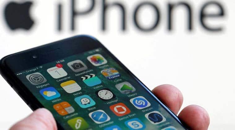 Apple, Apple Foxconn Insiders, Foxconn Insiders leak, Foxconn Insiders Reddit, Apple WWDC 2017, Apple WWDC 2017 keynote, Apple leaks, Apple iPhone 8, Apple Glasses, Apple Glasses projects, Apple MacBooks