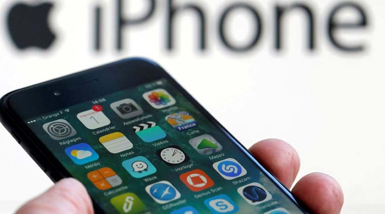 Apple, Apple iPhone 8, iPhone 8 memory, iPhone 8 chip, Apple iPhone 8 leak, Apple iPhone 8 specs, Apple iPhone 8 features, Apple memory chips