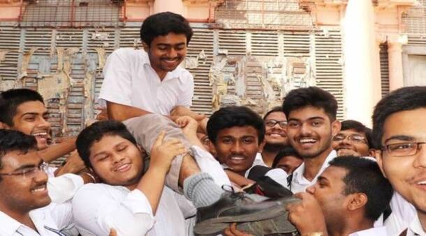 cbse, icse, upsc, upsc topper, cbse topper, cbse 2017 results, upsc results 2017, 10th result 2017, 12th result 2017, board exams, board exam results, exam toppers, indian express, education news