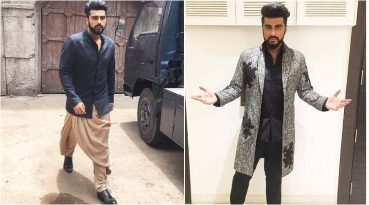 arjun kapoor, arjun kapoor birthday, happy birthday arjun kapoor, arjun kapoor instagram, arjun kapoor fashion, arjun kapoor latest fashion, indian express, indian express news