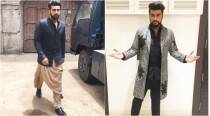 Happy Birthday, Arjun Kapoor! 5 times you wowed us with your style statement