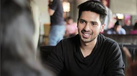 Armaan Malik on actors taking up singing: Its narrow to think I belong to only Bollywood