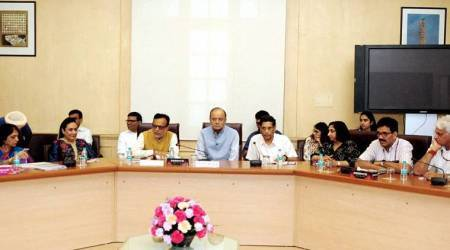 Pass on benefits of GST rate cuts to consumers: Arun Jaitley to IndiaInc