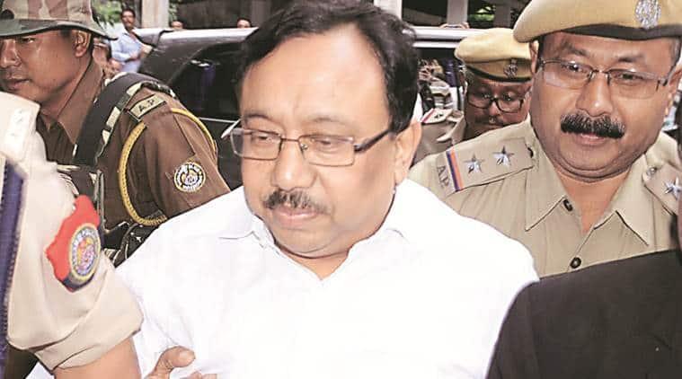 Assam, Public Service Commission Scam