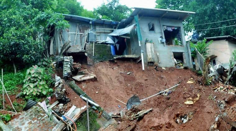 assam floods, assam flood deaths, guwahati deaths