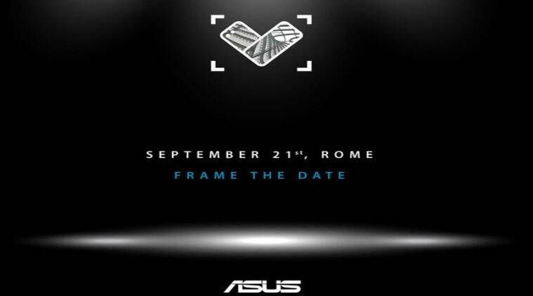 Asus ZenFone 4, ZenFone 4 series, ZenFone 4V, ZenFone 4V Europe