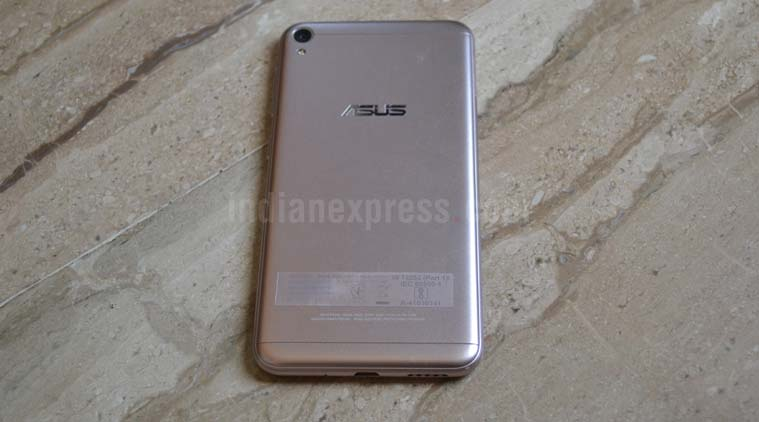 Asus Zenfone Live, Asus Zenfone Live review, Asus Zenfone review, Asus Zenfone Live specs, Asus Zenfone Live price in India, Asus Zenfone Live features, Asus Zenfone Live video, Asus Zenfone Live price, Asus Zenfone Live specifications, mobile reviews