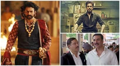 Baahubali 2, Baahubali 2 box office, box office report card, 2017 box office records, Raees, Jolly LLB 2