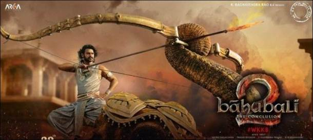 baahubali 2 box office collection, baahubali 2 box office, baahubali 2 image