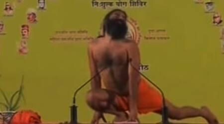 International Yoga Day 2017: 5 famous Baba Ramdev videos that will inspire and motivate you