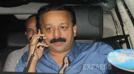 Slum Redevelopment 'Scam': ED questions Baba Siddique for 9 hours