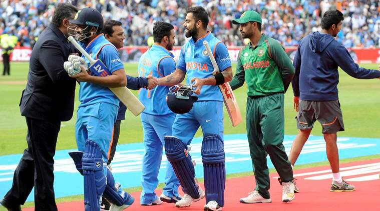 ind vs ban, india vs bangladesh semi-final, champions trophy