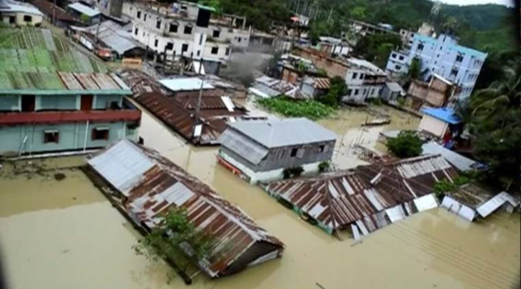 Bangladesh news, Bangladesh toll, landslide toll in Bangladesh, Landslide toll news, Latest news, World news, latest news