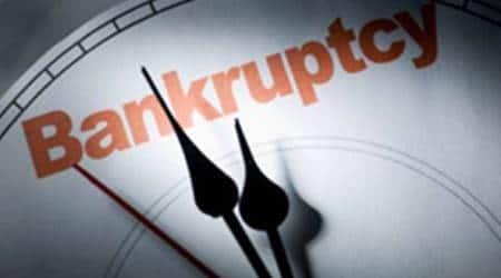 IBC Monitor, Part II: Despite push for resolution, 30 liquidation orders sofar