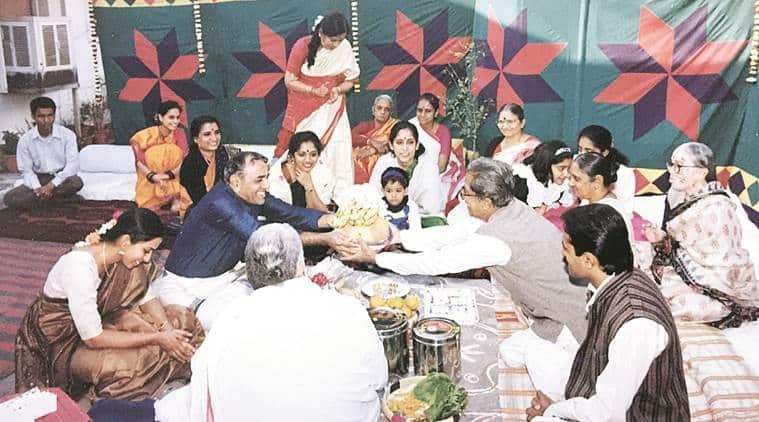 Delhi, delhi barsati, barsati,