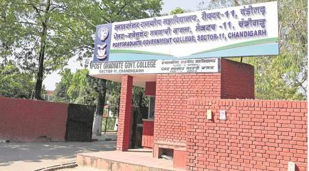 Fifty percent rise in number of candidates seeking admission to BBA