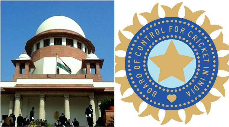 BCCI SGM: 'Committee' to be formed to implement Supreme Court order